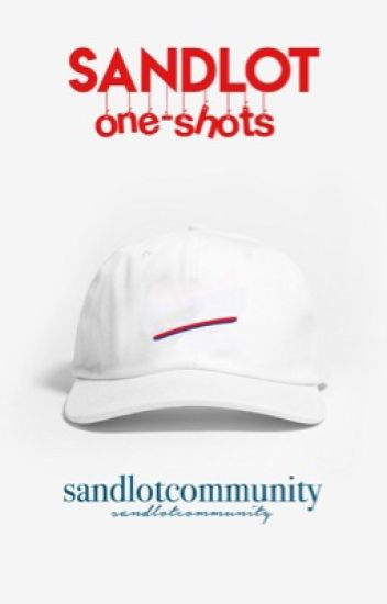 Sandlot One-Shots | √