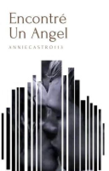 Encontre un Angel[pausada temporalmente]