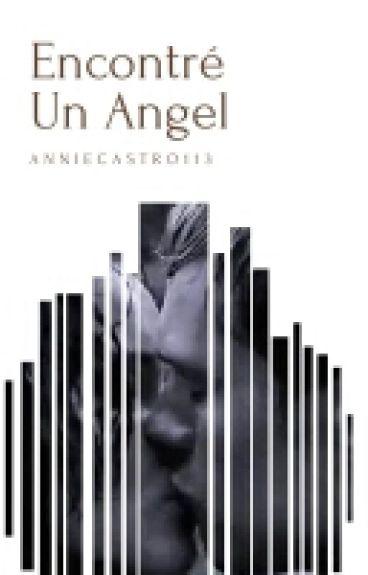 Encontre un Angel
