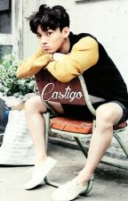 Castigo | ChenMin by mixletters
