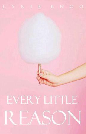 Every Little Reason | BTS by crystaellized