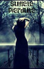 Suflete pierdute by ioana110