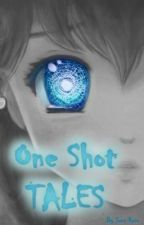 One Shot Tales by Keira000