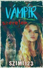 Vámpír szerelem by Szimi123