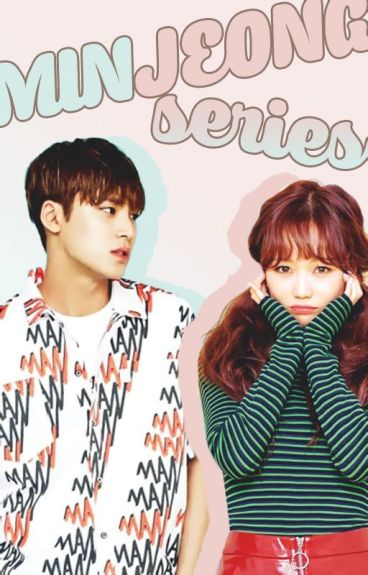 Mingyu & Sujeong's Short Story