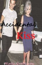 Accidental Kiss ( Louis Tomlinson and Perrie Edwards Fanfiction ) by Nialls_Gurlll_xox