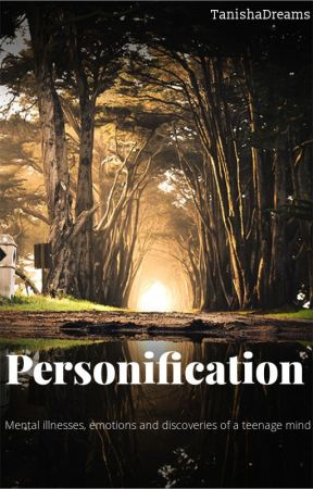 heart personification