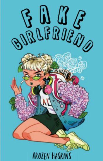 Fake Girlfriend ♠HNG♠ [HUN]