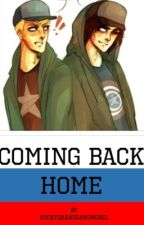 Coming Back Home {Stucky AU} by buckybarnes_andnoble