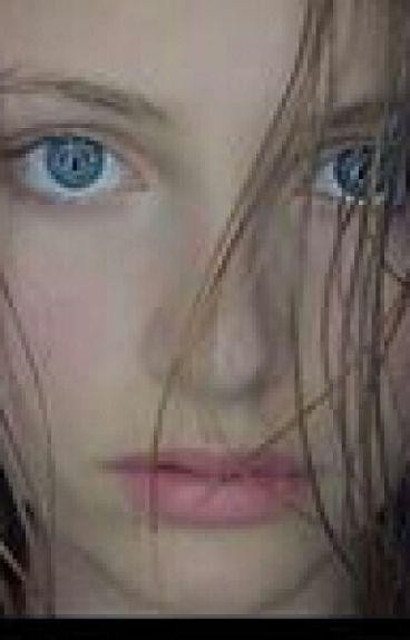 Abuse°•~Beatrice Vendramin ~•°