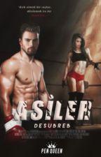 ASİLER by desubreb