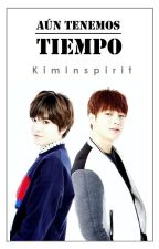 Aún tenemos tiempo [MyungJong-WooGyu] by Kim-Inspirit