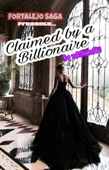 Claimed by a Billionaire