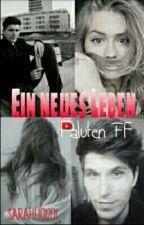 Ein neues Leben (Paluten FF)  by SarahL101201