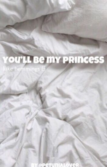 You'll Be my Princess / L. H. 1&2