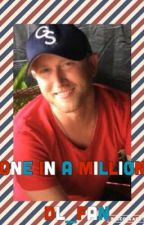 Cole Swindell Fanfiction: One in a Million by dl_fan