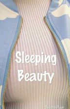 Sleeping Beauty   N.H. ✔ by lubie_Pizze