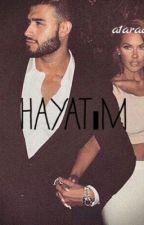 HAYATIM by a1araa