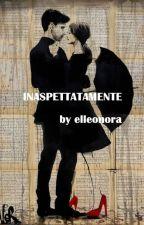 Inaspettatamente by elleonora_