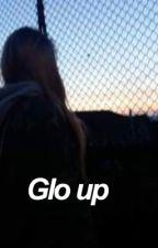 glo up⇒jai.b  by fuckedcody