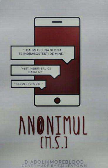 Anonimul [H.S.]