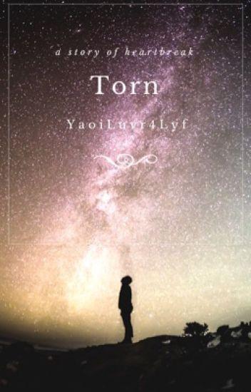 Torn (BoyxBoyxBoy)