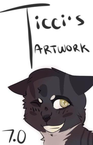My Artwork 7.0
