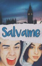 • Salvame • (Mario Bautista) by ivonftesmo
