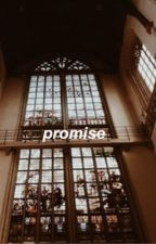 promise e.d by Loyaltydolan