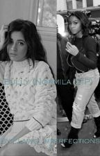 Bully (Normila G!P) by Flaws_Imperfections1