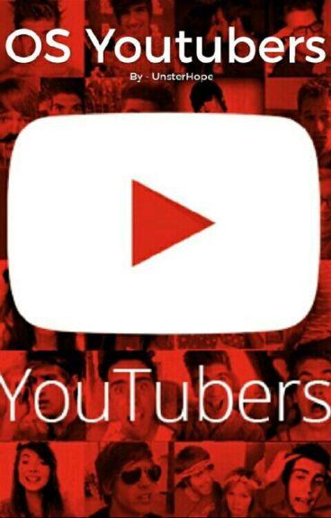 O.S youtubeur