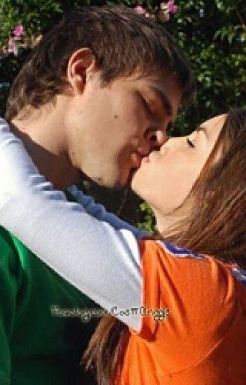 Luchando Por El Amor Laliter