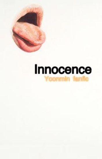 Innocence ❁ Yoonmin