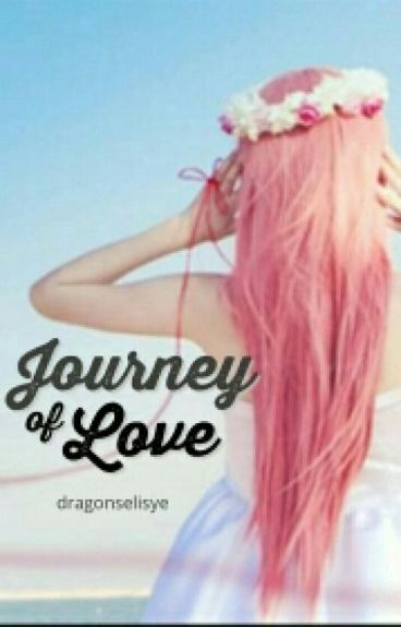 Journey Of Love (Sasusaku)
