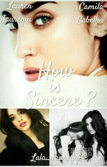 How Is Sincere?