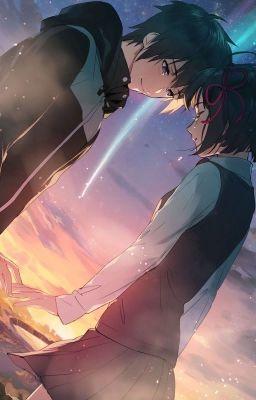 Những câu nói 'bất hủ' trong Anime / Manga