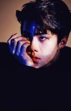 I Longfic I Edit I SeYoon I Đủ rồi, anh yêu em! by j2yoon_