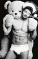 Adicta Al Sexo ♥ by FrnndtLopezz