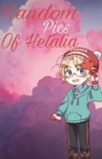 Some Random Pic's Of Hetalia by An1me4l1fe
