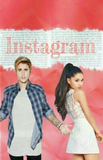 Instagram ✨ JARIANA ✨