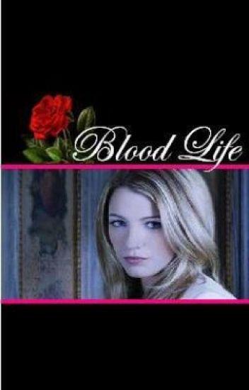 Blood Life