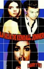 La Hija De Kendall Jenner by MariaJoseCastro2