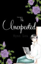 The Unexpected (Kyoya Ootori) (On Hiatus) by ilovetoread199