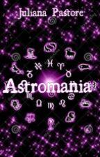 Astromania by nao_sei_toloka