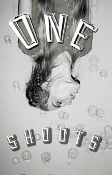 One Shoots » Magcon