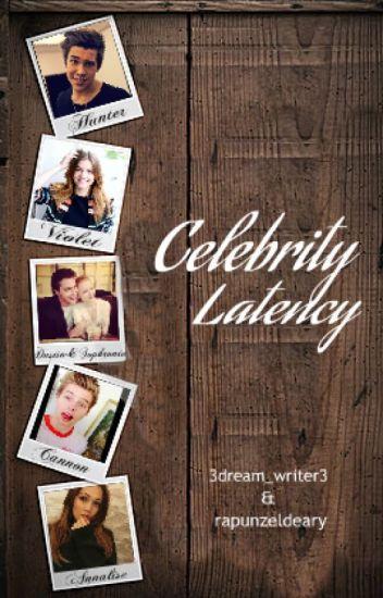 Celebrity Latency