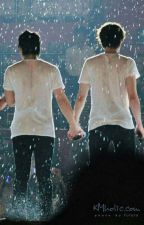 Kyumin In Love by Naerinssi