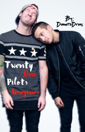 Twenty One Pilots Imagines