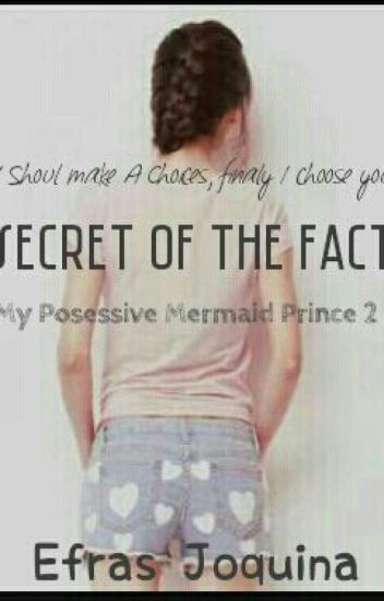 Secret Of The Fact