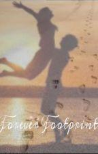 Forever Footprints by Twerkleston